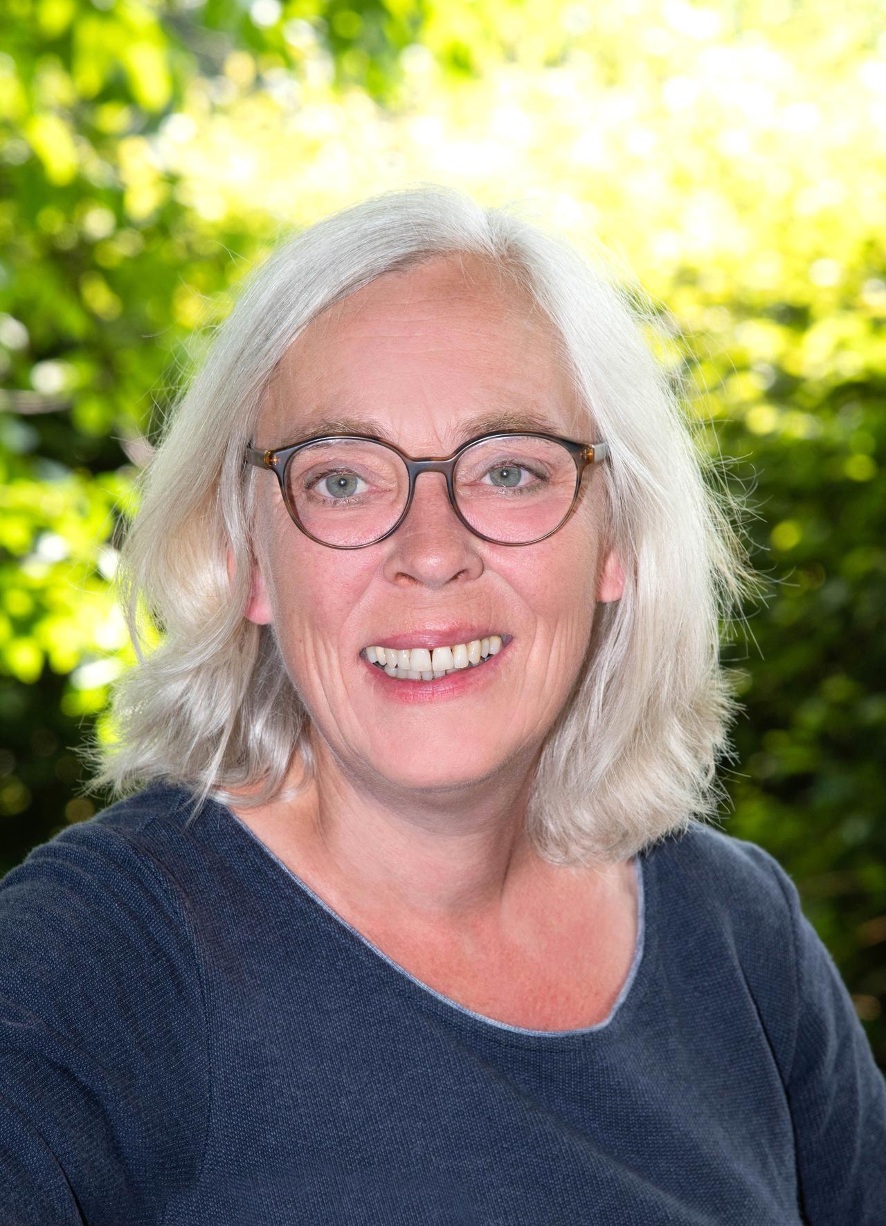 Heidi Syska